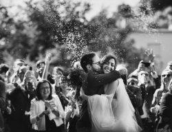Matrimonio Lago di Garda, Verbania, Villa Rusconi Clerici, Fotografo