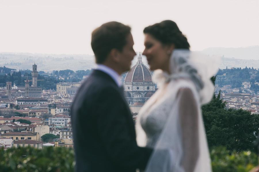 Fotografo, matrimonio, Villa Il Garofalo, Firenze, Toscana, wedding photographer, Florence