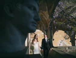 Vincigliata Castle, wedding, photographer, venue, Tuscany, photo