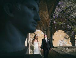 Vincigliata Castle, wedding, photographer, venue, Tuscany, photo