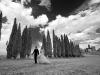 Matrimonio Stia - Arezzo Tuscany