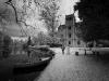 Matrimonio Veneto Venezia Venice