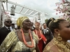 Nigerian wedding, best huge luxury, Lagos, Benin City