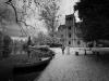 Esterni vicino a Treviso  - Fotografia di matrimonio