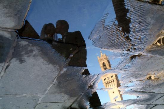 Matrimonio, Firenze, fotografo, wedding, photographer, Florence, Tuscany