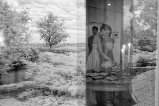 Fotografo, Matrimonio, Termoli