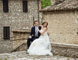 wedding, photographer, photo, matrimonio, fotografo, umbria, castello di montignano