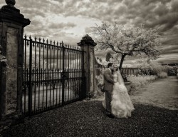 photographer, fotografo, wedding, firenze, florence, tuscany, toscana