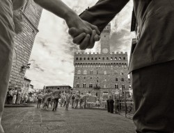 Firenze, Florence, wedding, matrimonio, fotografo, photographer