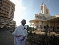 Eritrea, Asmara, Eritrei, Corno d'Africa, Foto, Fotografie, Fotografo, Edoardo Agresti