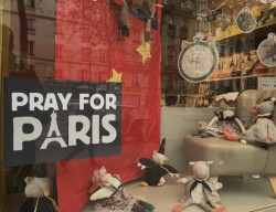 Paris, terrorism. attack, prayforparis, photo, photography