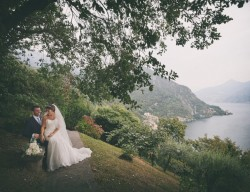 Matrimonio, wedding, photographer, no pose, reportage, photojournalistic style, Menaggio, Lago, Lake Como, best wedding photographer, amazing venue