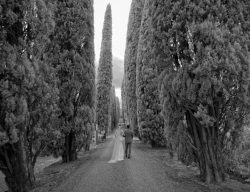 wedding, photographer, Borgo Scopeto, Tuscany, Florence, reportage, destination wedding, luxury, love, wedding planner, infrared